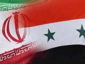 iran-syria-main-4ee742ea507e8