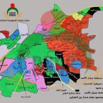 <!--:ar-->الوضع العسكري في دمشق<!--:-->