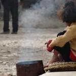 نتائج كارثية لاقتصاد الحرب في سوريا