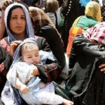 إقليم كردستان العراق .. السياسة تبتلع المجتمع